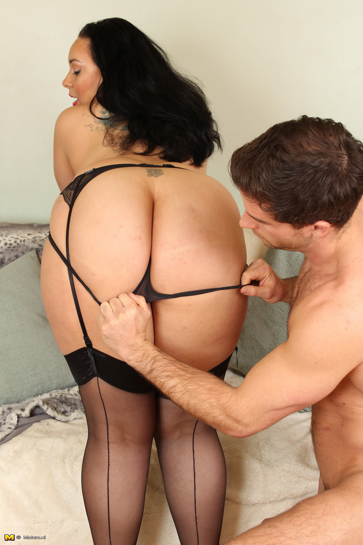 black girls sloppy blowjobs