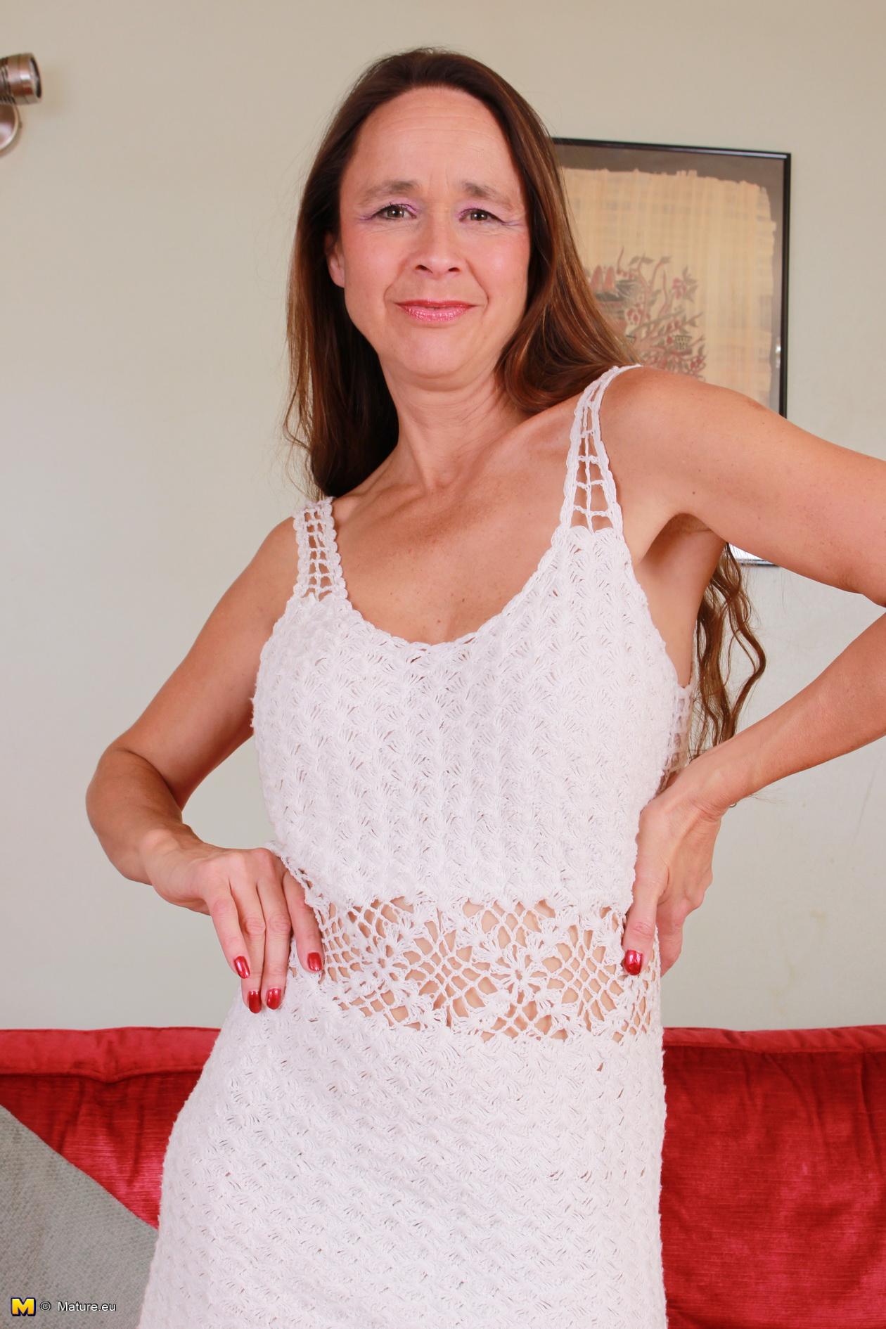 Gabrielle sunheart nude