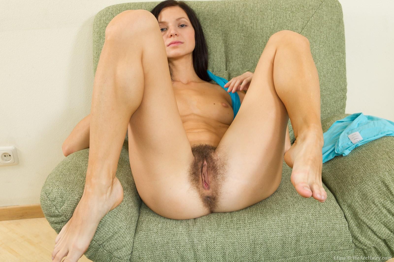 онлайн порно с волосатыми девочками