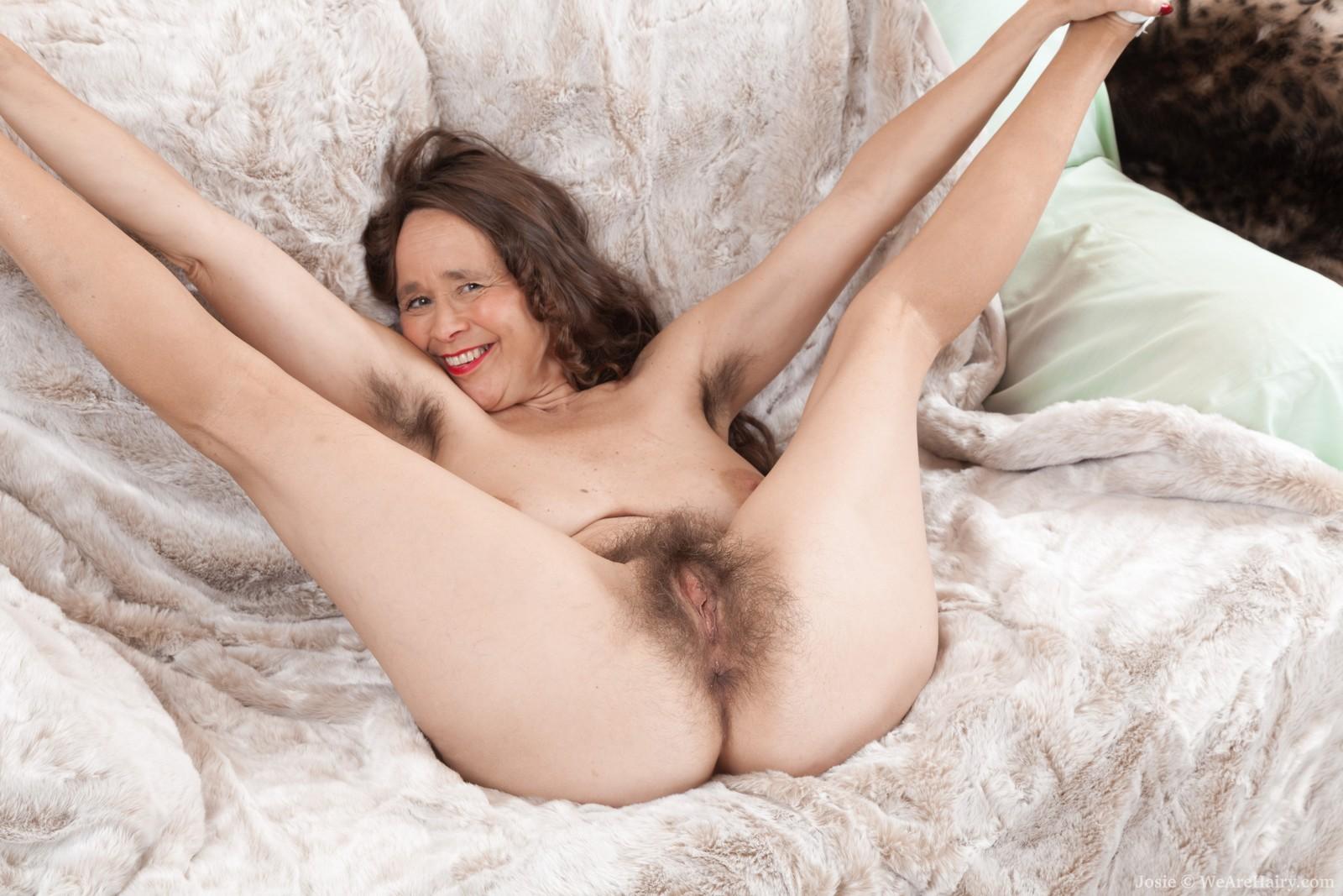 Супер волосатые фото пизды, Волосатая пизда: порно фото на Возбуждает! 7 фотография